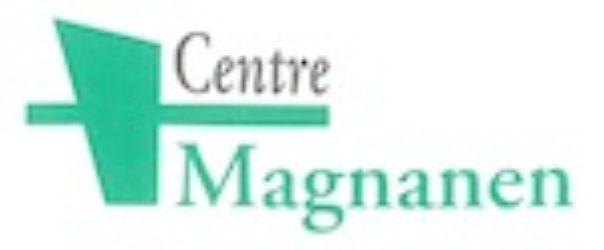 Centre Magnanen